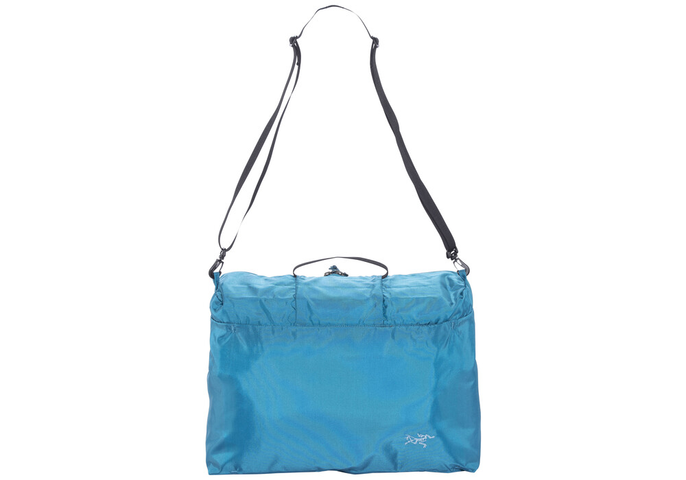 Bolsa Feminina Azul Turquesa : Arc teryx index bolsas organizadoras azul turquesa